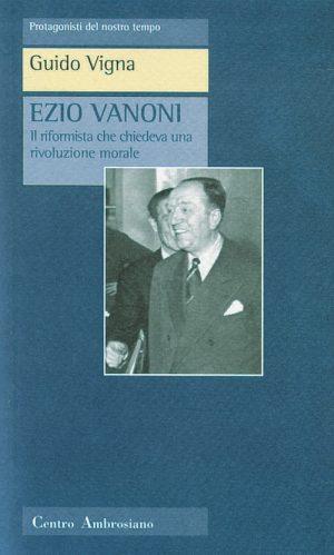 Vanoni