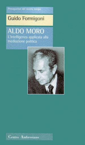 Moro2
