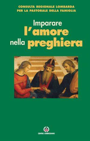 imparare_lamore_nella_preghiera