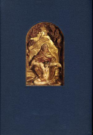 Lezionario Ambrosiano Festivo II Mistero della Pasqua del Signore_p