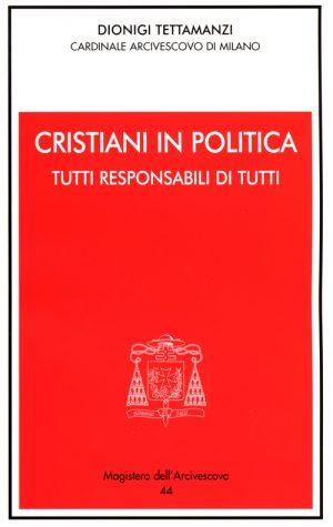 cristiani_in_politica rgb1