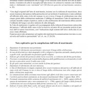 reg_registromatrimonio-(1)-2