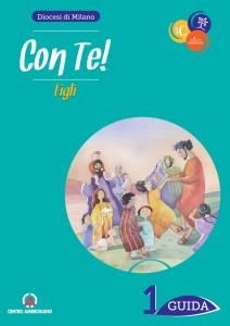 GUIDA_VOL1_COVER_piatto