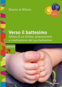 Verso_il_battesimo_rgb