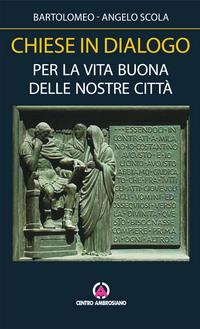 cover_scelta_la_vita_buona_Layout 1