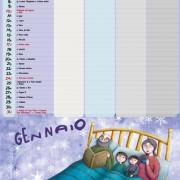 Calendario_gen