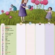 Calendario_giu
