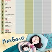 Calendario_mag