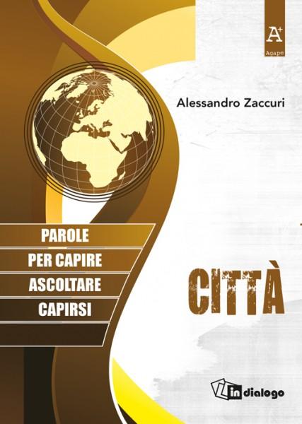 Cover Citta_500
