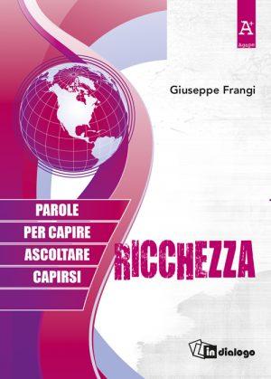 Cover Ricchezza_500