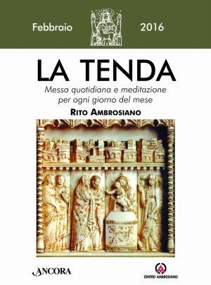 La Tenda_Febbraio_2016