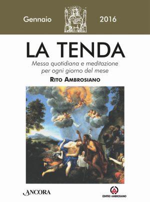 La Tenda_Gennaio_2016