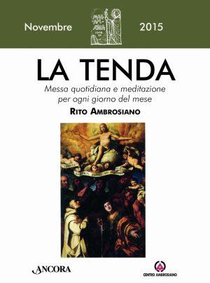 La Tenda_Novembre_2015