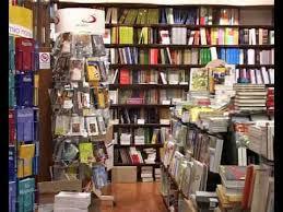 Libreria_Arcivescovado