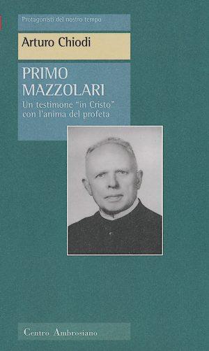 Mazzolari