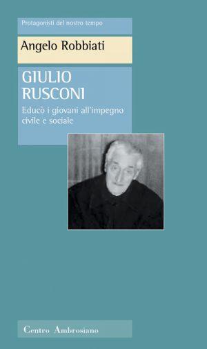 Rusconi