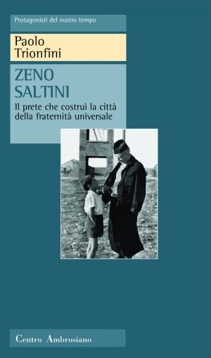 saltini