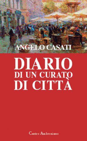 Diario_Curato_città_casati