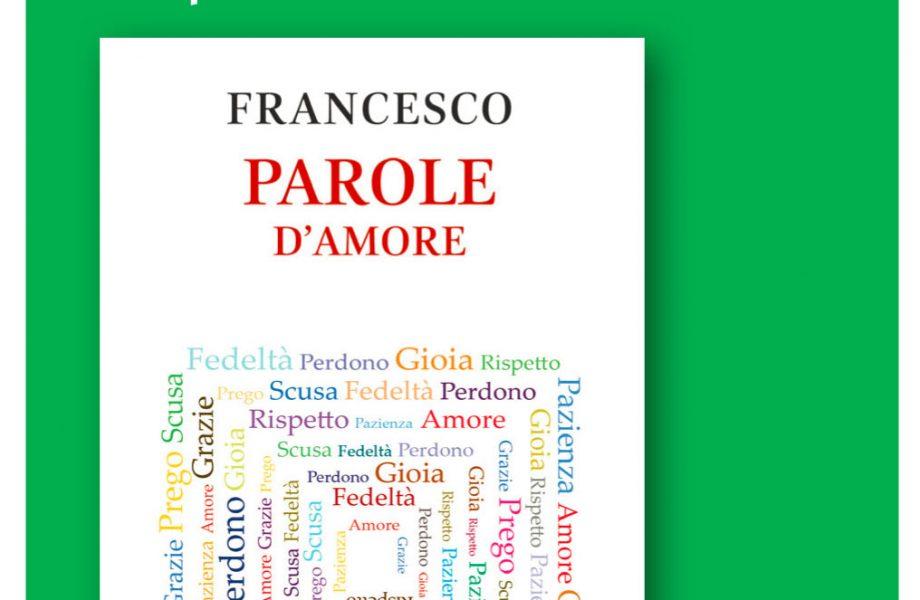 Amore_papa_francesco