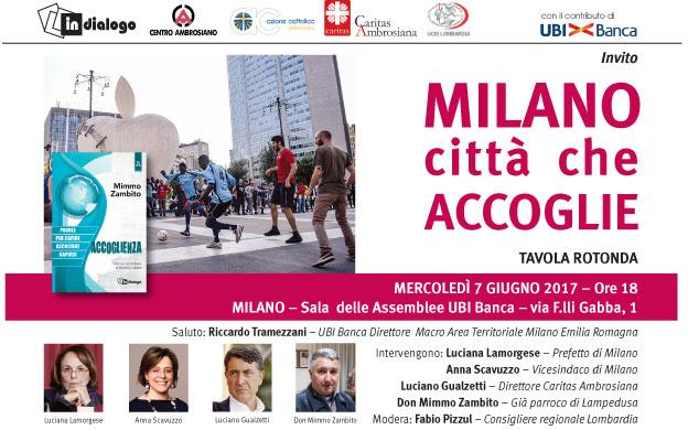 INVITO_TAVOLA ROTONDA_