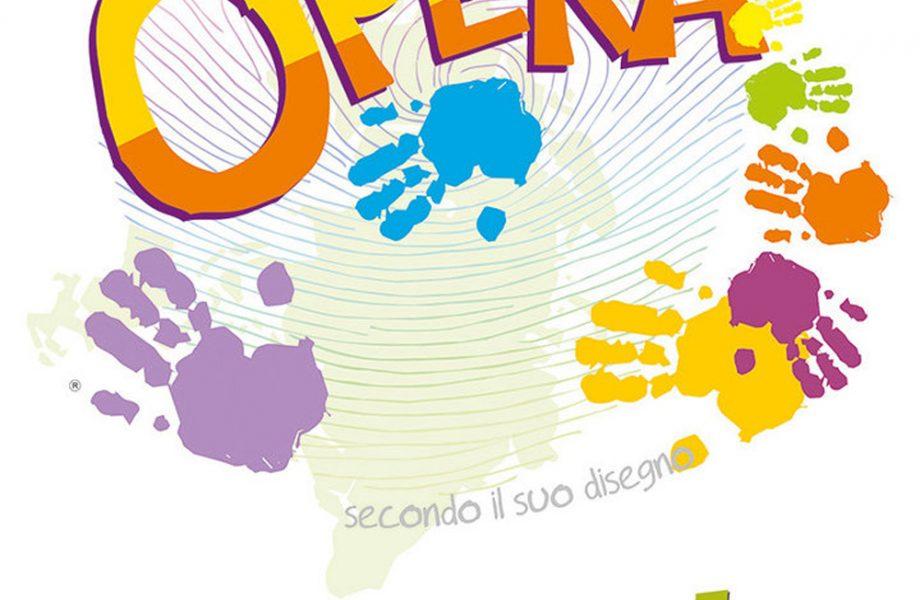 Logo_OE_2018