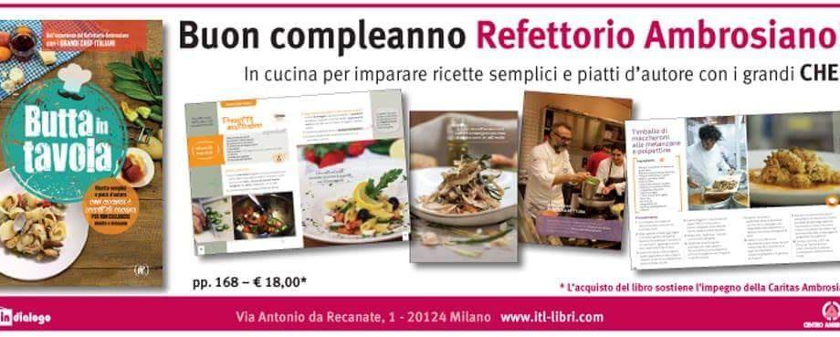 Buon_compleanno_refettorio