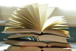 libri-aperti_960_720-300x201