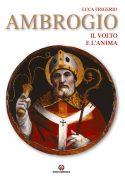 Alla scoperta di sant'Ambrogio