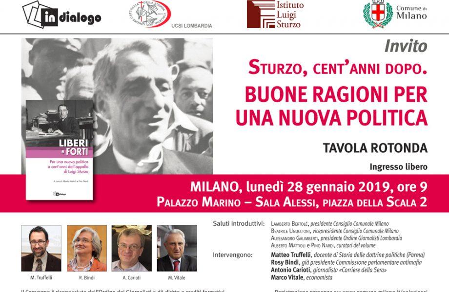 Buone_ragioni_xnuova_politica_Sturzo_INVITO