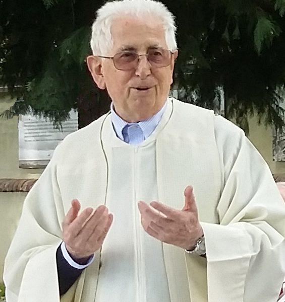 Giordano Rigamonti