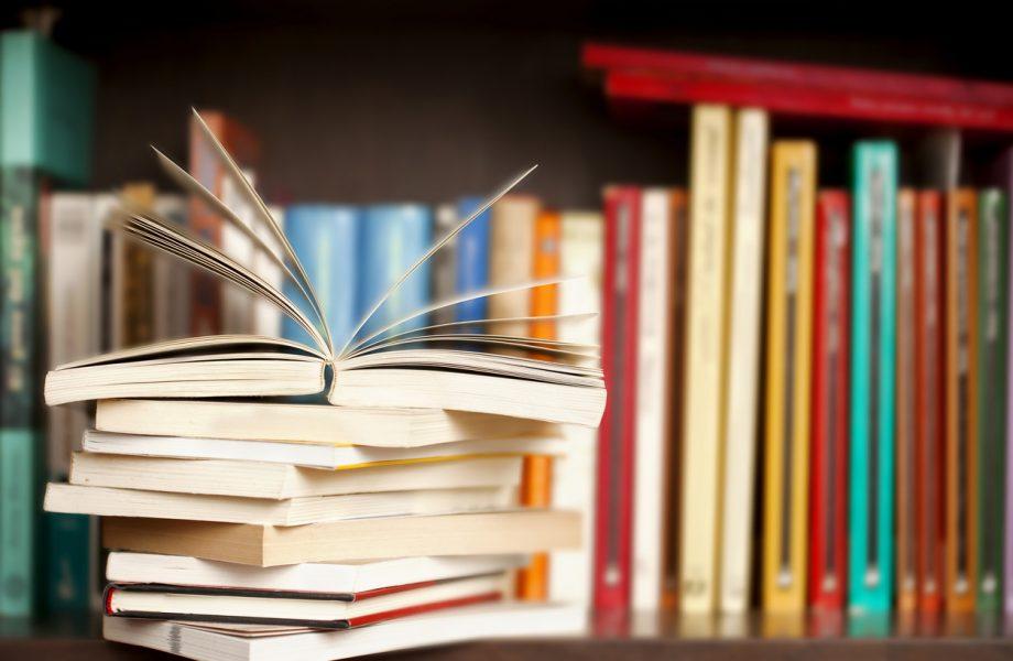 Rubrica libri