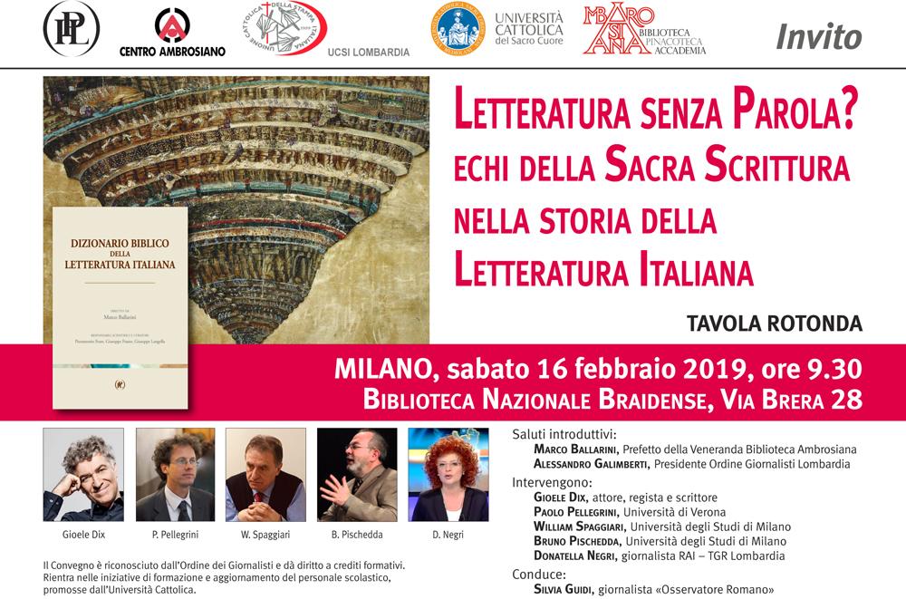 Letteratura_senza_Parola_DizionarioBiblico