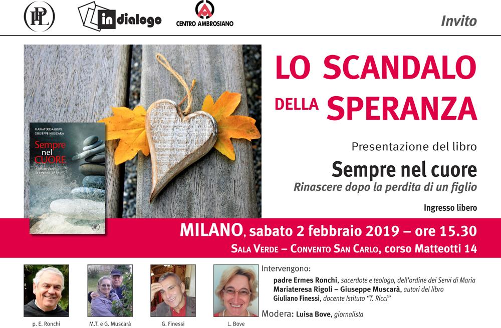 Muscara_Lo_scandalo_della_speranza