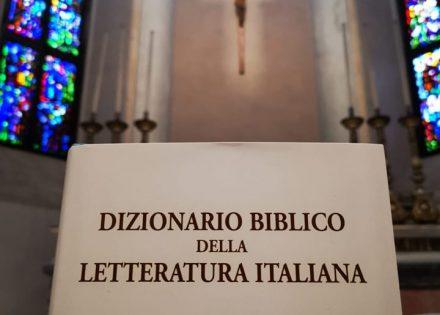 Scuola della Cattedrale: Dizionario Biblico della Letteratura Italiana