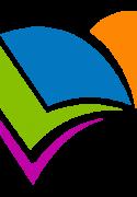 Il sito ITL Libri cambia faccia