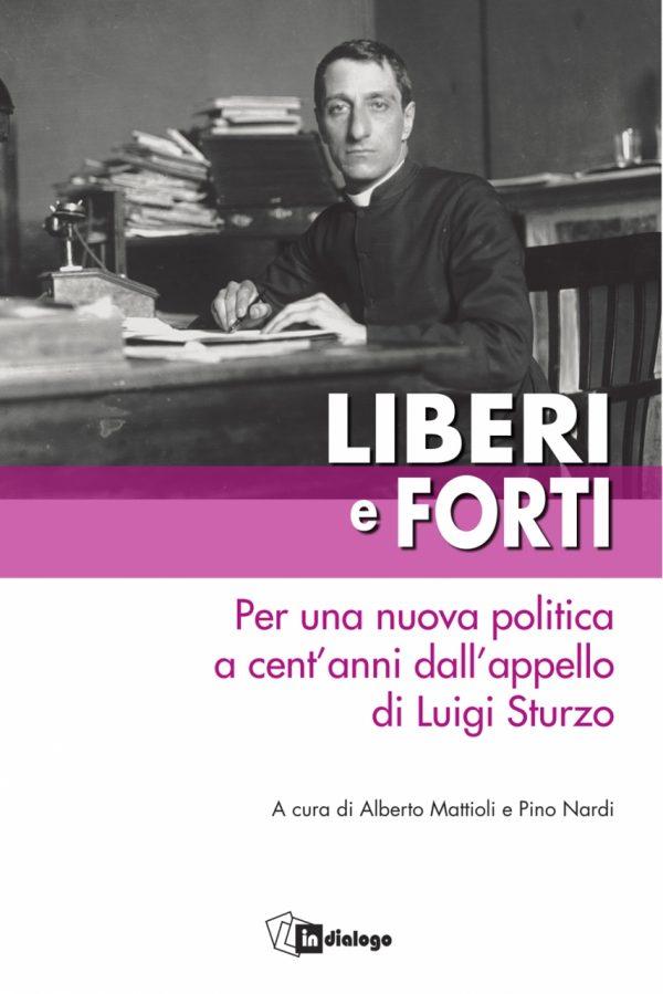 A «Liberi e forti» il Premio Capri S. Michele