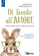 Dentro al libro con l'autrice Arianna Prevedello