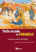 Le parabole di Gesù per la Lectio divina di Ac