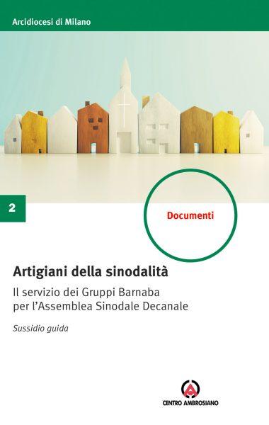 Artigiani_della_Sinodalità_cover_scelta_La comunità Pastorale5